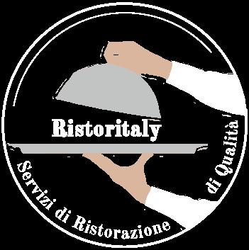 logo ristoritaly