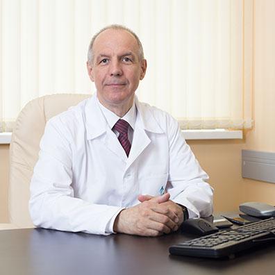 Medico RSA Casa di Cura